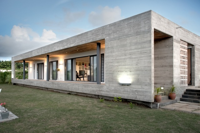 The cg house architecture style for Cg home designs