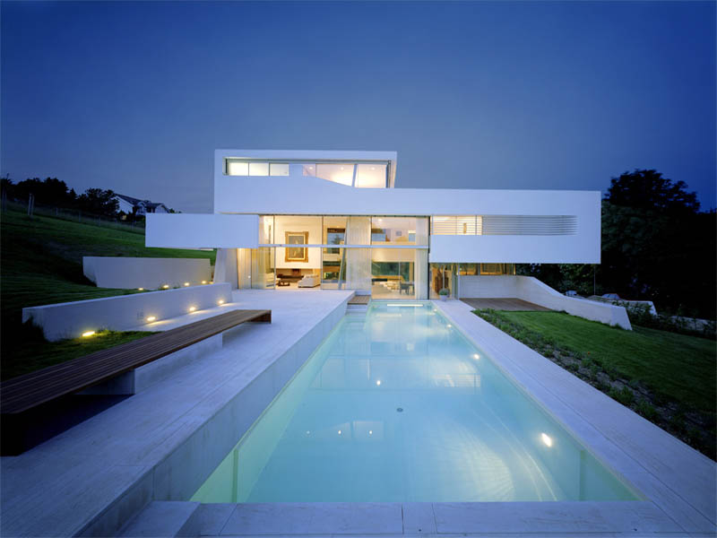 Amazing Modern Mansions 800 x 600 · 63 kB · jpeg