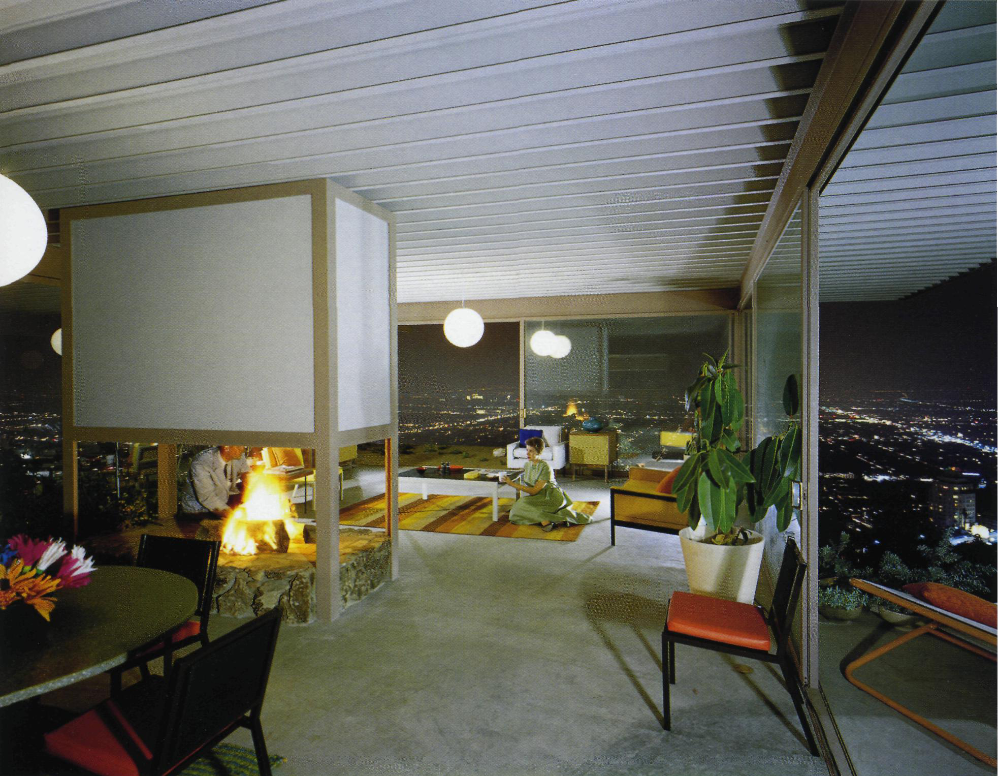 case study house 22 for sale